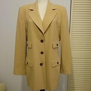 Vintage blazer/jacket